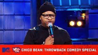 Chico Bean Remixes Drake