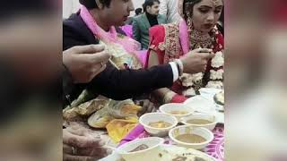 Marriage funny videos indian - Famous Tik tok Marry video 2020