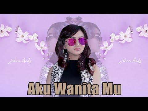 Irwansyah Tentang Perasaanku Wapka – Download MP3, Video MP4