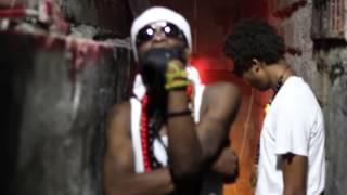(Music Video) Snoop Rony Feat. Dutty Yep Nishishi - Sak Pase