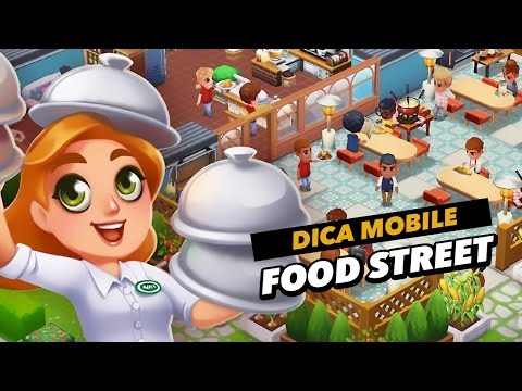 Xxx Mp4 Dica De Download Mobile Food Street 3gp Sex