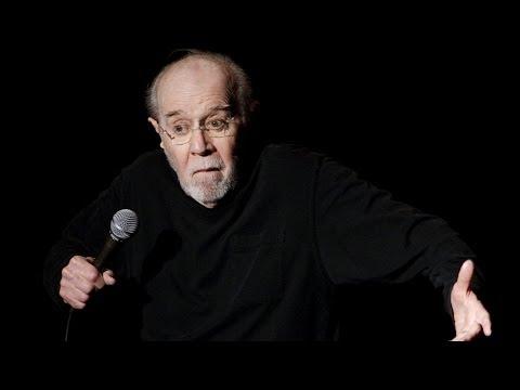 Having a Laugh? Comedy and Comedians - Professor Glenn D Wilson