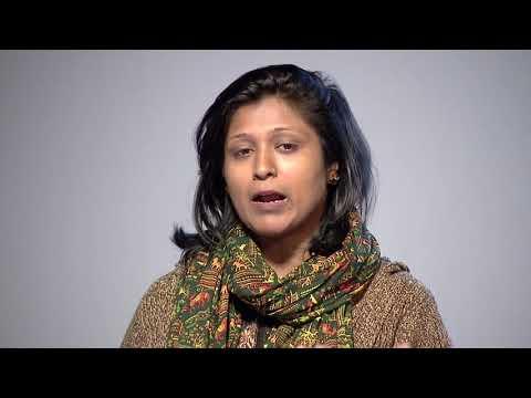 EMS Part 2 By Himmi Gupta
