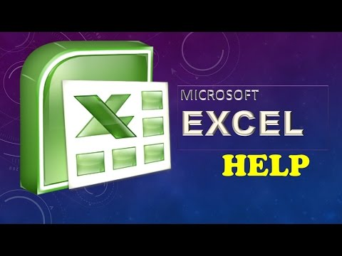 Excel Help- Left function-How to extract left part of word or numbers from a cell in Excell.