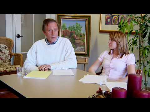 Business Calculations & Accounting : How to Calculate Operating Cash Flow