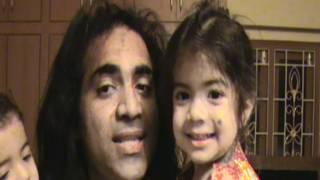 Messiah Mahdi wants to marry again, See songs vdo-1/5