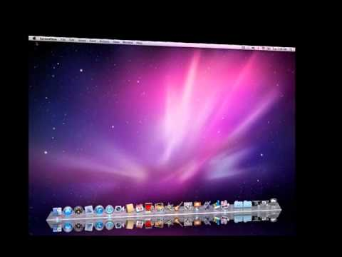 Fix iPad 2