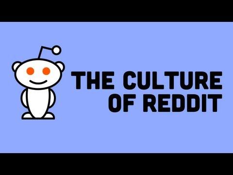 The Culture Of Reddit   Off Book   PBS Digital Studios