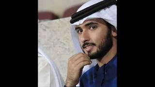 Sheikh Majid - My Heart Belongs To You
