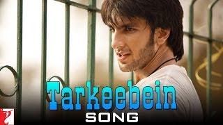 Tarkeebein Song | Band Baaja Baaraat | Ranveer Singh | Anushka Sharma | Benny | Salim