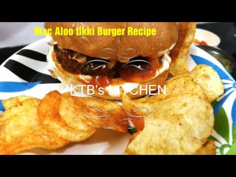 mac veggie burger  |  Veggie Burger  | cheese burger |  mcdonald's veggie burger
