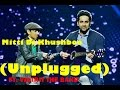 Mitti Di Khushboo Acoustic Cover By Vistrit Band