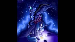 Luna (DREAM MODE) Lryics female