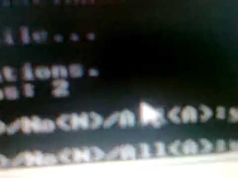 repair windows 7 boot error 0xc0000098(no os info)