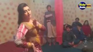 Medam Talash Jan Dance   mujra 2017   New Mujra