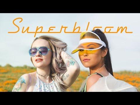 🌼 Super Bloom Spring Fashion | ipsy Lookbook