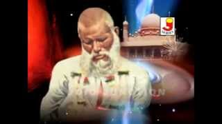Saya Noorwala-Baba Tajuddin Aulia Special-Urdu New Devotional Video Song Of 2012 By Praveen Verendre