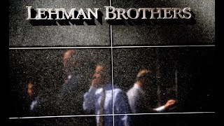 How the 2008 financial crisis crashed the economy and changed the world