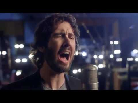 Josh Groban - Bring Him Home [OFFICIAL MUSIC VIDEO]