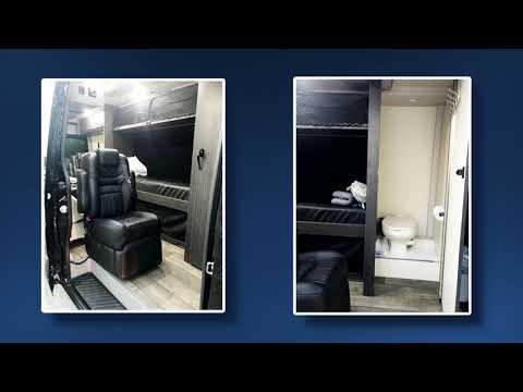 Medical Transport Services in Largo FL