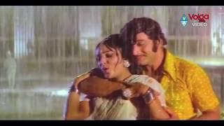 Tollywood Most Popular Rain Songs - B 2 B Telugu Video Songs Jukebox