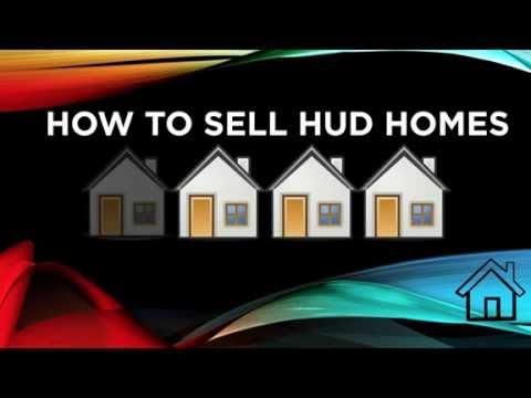 HUD Presentation Video