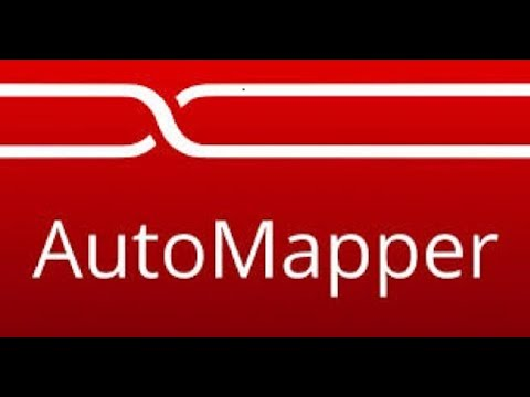 Use of AutoMapper in Web API for DTO (Data Transfer Object) or ViewModel (ASP.Net Core) with example