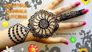 Beautiful Henna Mehndi Jewellery : Henna style jewelry flatheadlake on