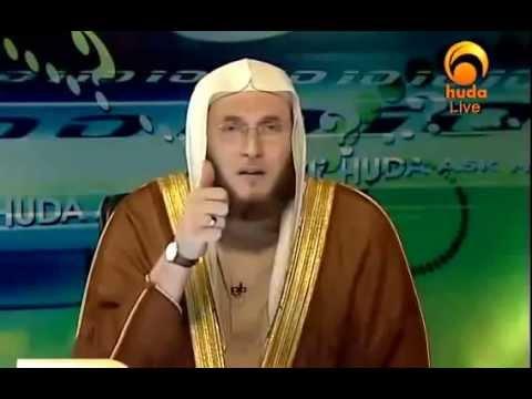 How to do Istikhara    Shaykh Muhammad Salah