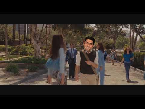 Jimmy Garoppolo - You Make My Dreams Come True