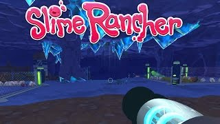 Slime Rancher - Upgraded Slime Grotto and Money Making! - Let