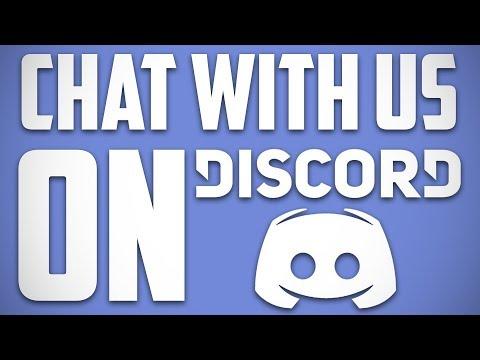fixitdaz YouTube community chat (Live Stream Fail)