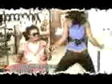 Xxx Mp4 CLIP DJ BOBANE ATALAKU SIGNE 3gp 3gp Sex