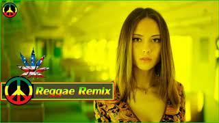 Reggae Collection Videos - PakVim net HD Vdieos Portal