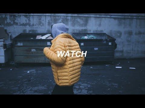 Xxx Mp4 Billie Eilish Watch Español 3gp Sex