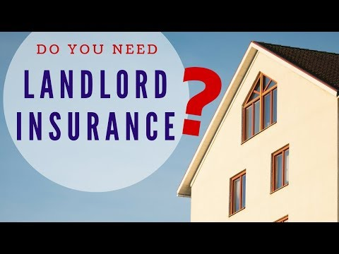 Do You Need Landlord Insurance for Your Roseville Rental Home?