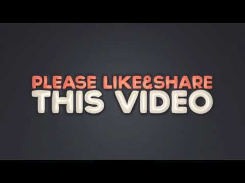 How to download a font and use it on windows movie maker or sony candy free outro template after effects sony vegas movie maker premiere maxwellsz