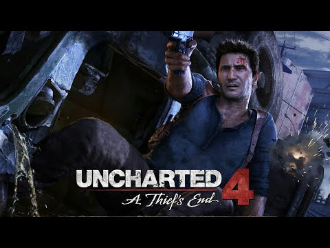 How To Play Uncharted 4 On android for free download link