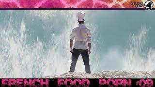 Download FRENCH FOOD PORN #09 - Le thon en croûte de pistaches Video