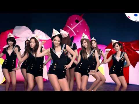 Xxx Mp4 Girls 39 Generation 少女時代 39 Genie 39 MV JPN Ver 3gp Sex
