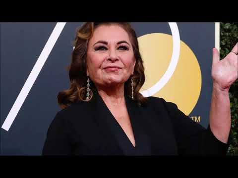 Roseanne Barr Quits Twitter After Backlash From Racist Tweet
