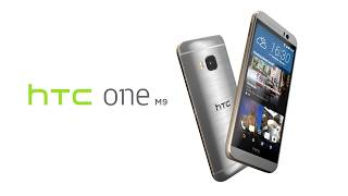 HTC One M9 Ramadan Offer 70%