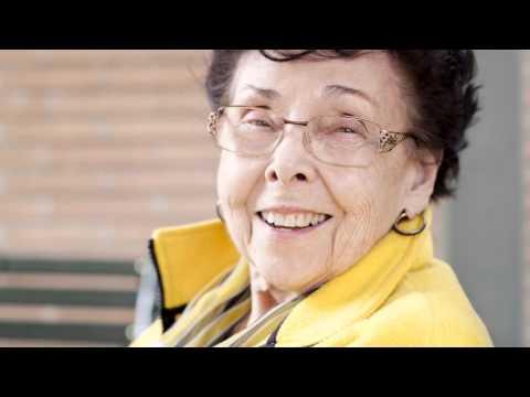 Eileen Meskin: My Jewish Home Story