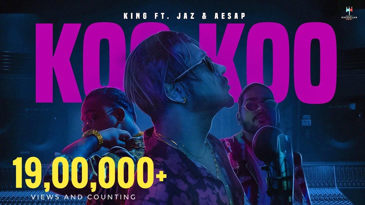 Download King - Koo Koo (Explicit) ft.Jaz & Aesap | The Gorilla Bounce | Prod. by Dev | Latest Hit Songs 2021 MP3 Gratis