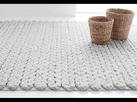 Wool Rugs   Wool Rug Styles And Clothing Collection Romance