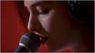 murphy. - Arroyos (Berklee Studio Recording)