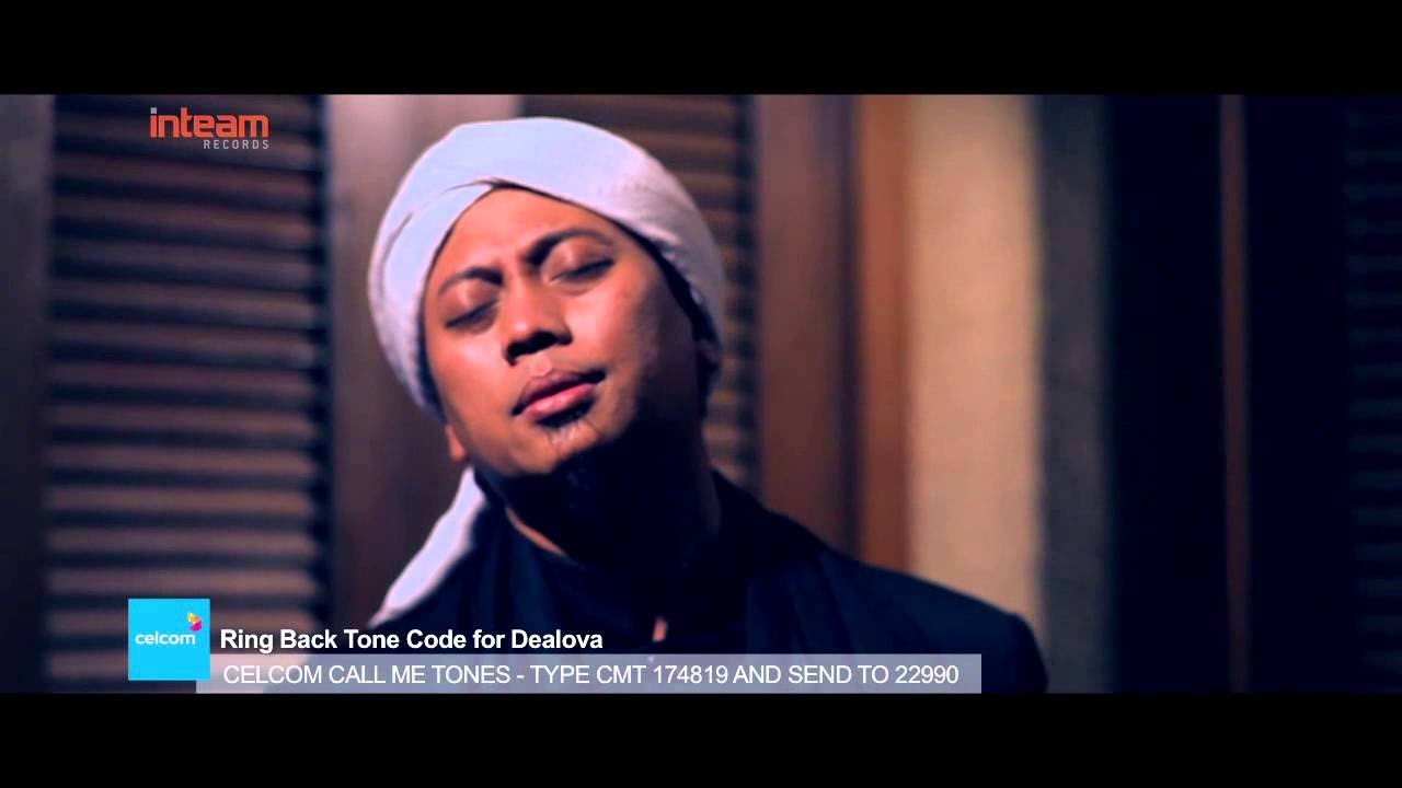 Download Opick - Dealova (Official Music Video) MP3 Gratis