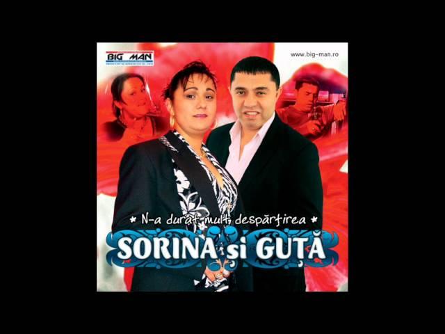 √ Lyric | Song lyrics | Omule Traieste-ti Viata - Florin Salam feat. Cristi Dorel on continentalimob.ro