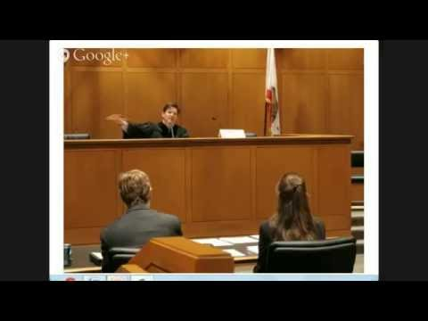 How to get out of a DUI in Broward County FL | 954-678-6676 | Defense Attorney