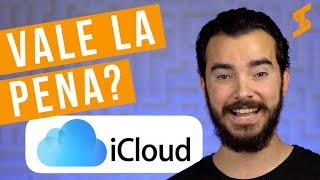 ¿Qué Es iCloud? - Como Usar iCoud Fotos